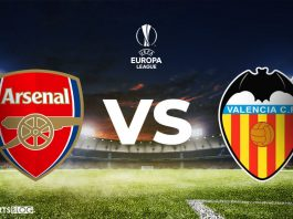 ArsenalValencia