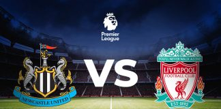NewcastleLiverpool