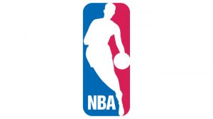 🏀 NBA Conference Finals: Warriors vs Trail Blazers @ Oracle Arena (Golden State Warriors), Oakland, CA