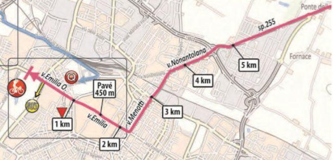 race-10-route-finish