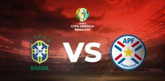 brazil-paraguay