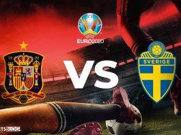 SpainSweden