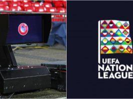 var-nations-league