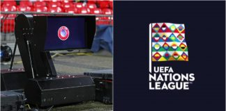var-nations-league