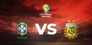 brazil-argentina