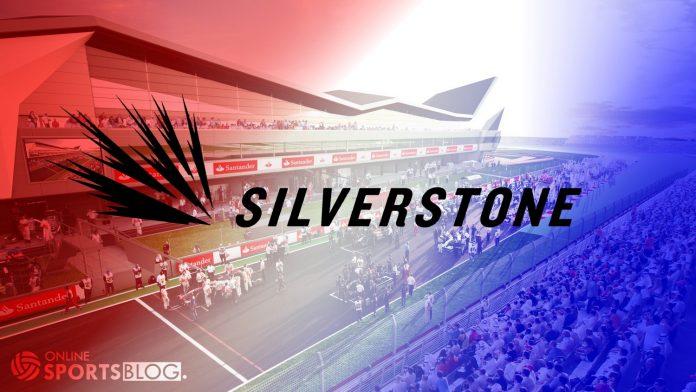 British-GP-2017 (1)
