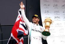 Hamilton-Britain_GP
