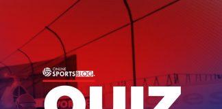 Quiz-F1