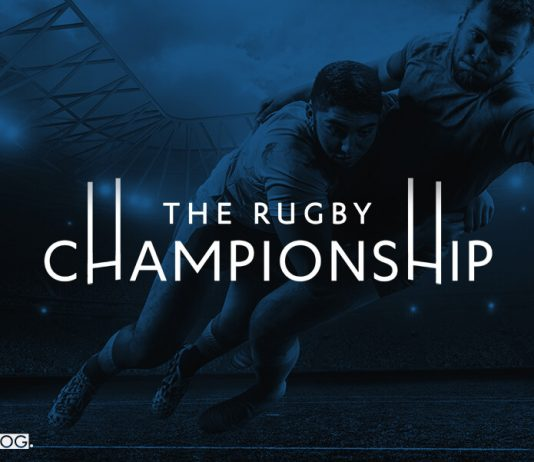 RugbyChampionship