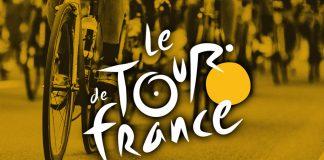 TourDeFance
