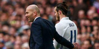 Zinedine.Zidane.Gareth.Bale1_