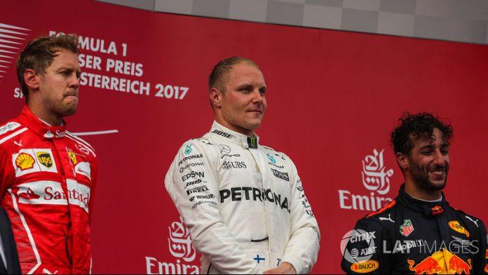f1-austrian-gp-2017-podium