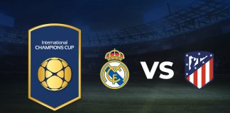 realmadrid-atleticomadrid