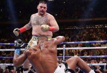 Boxing-Ruiz-knocks-down-Joshua