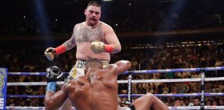 Boxing-Ruiz-knocks-down-Joshua
