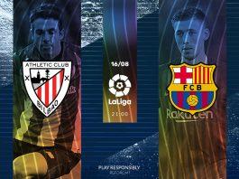 la-liga-athletic-club-barcelona