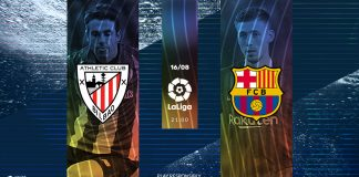 la-liga-athletic-club-barcelona