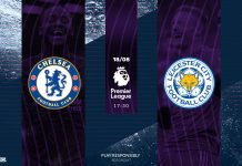 chelsea-leicester