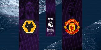 Wolves-United