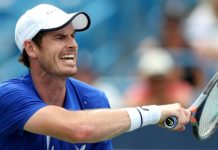andy-murray-cincinnati-masters