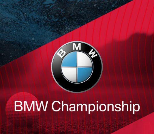 bmw-championship
