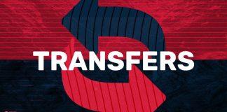 large-Transfers(1200x628)