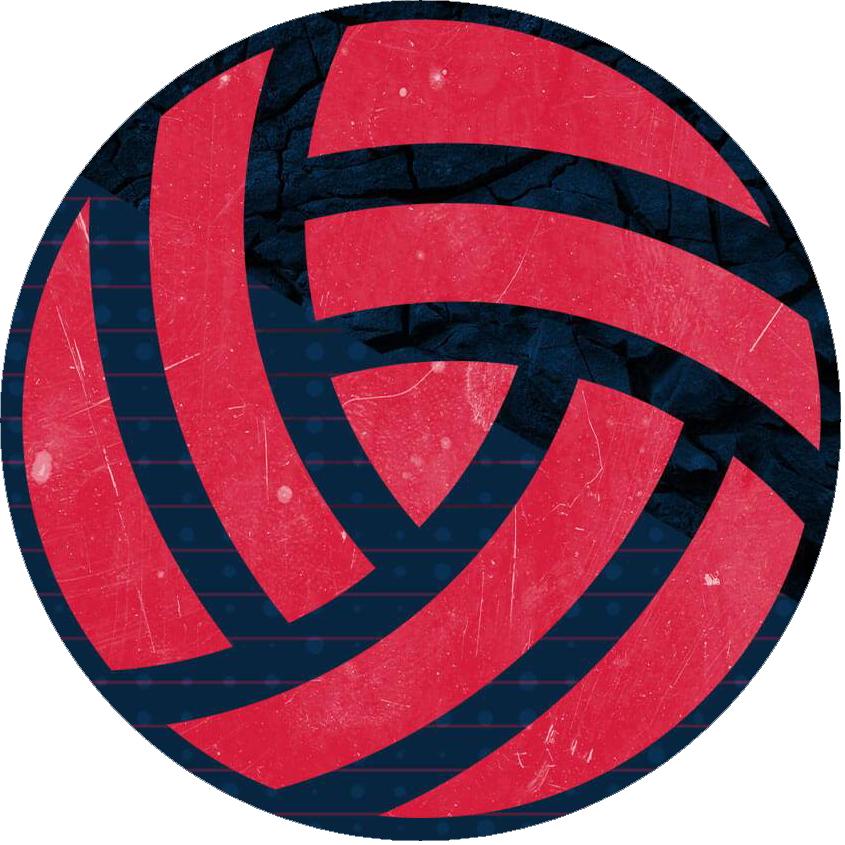 Logo_OSB