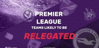 PL-relegated