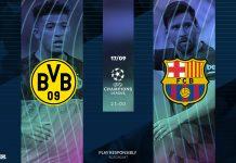 Borussia-Dortmund-Barcelona