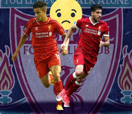Can-Coutinho