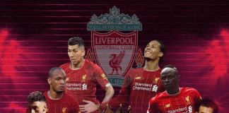 Premier-League-Liverpool