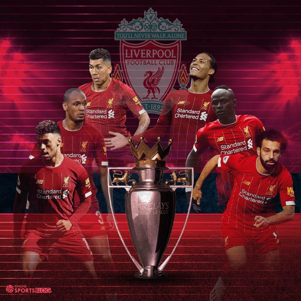 Premier-League-Liverpool