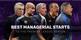 PremierLeague-managers