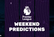 Premier League-predictions