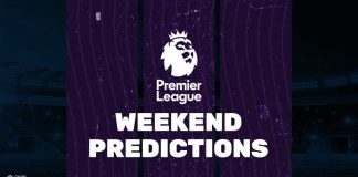 Premier League-predictions