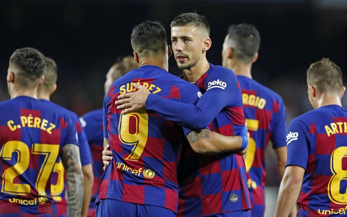 barcelona-betting tips