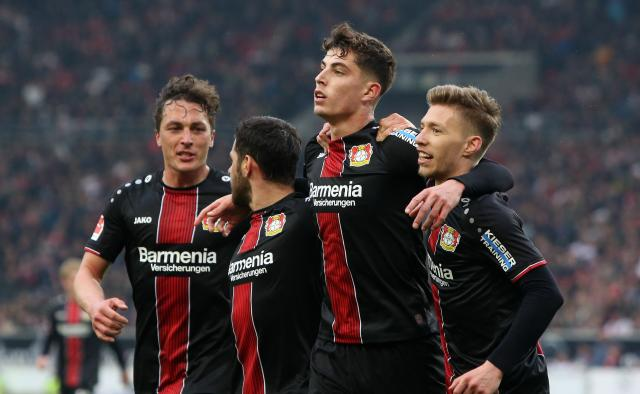 bayer-leverkusen-betting tips