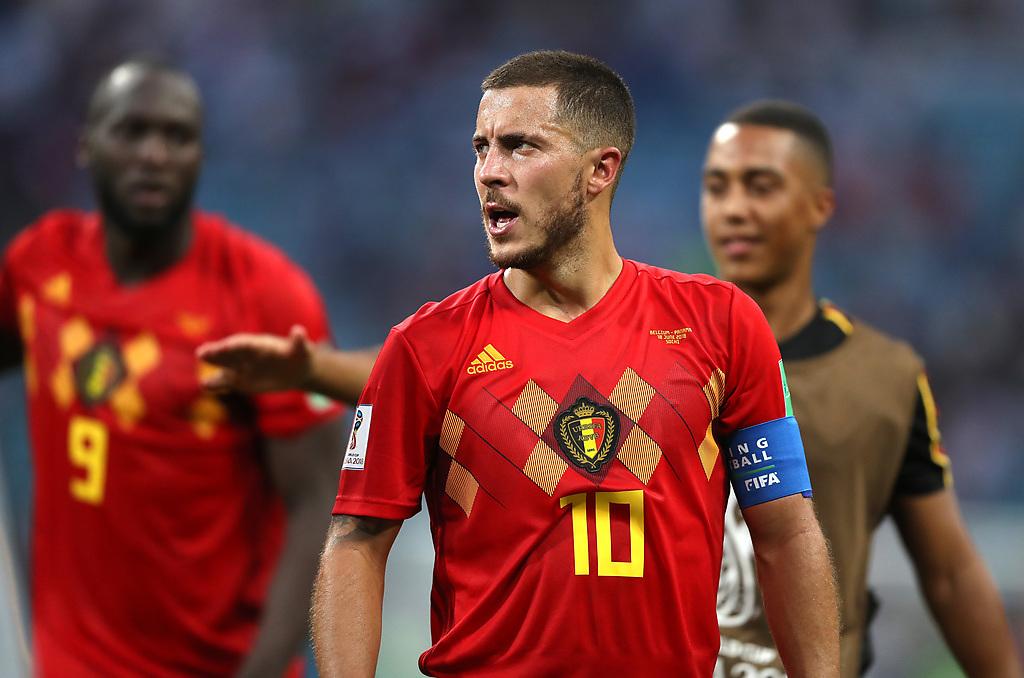 belgium-euro2020-sports predictions