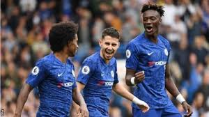 chelsea-betting tips