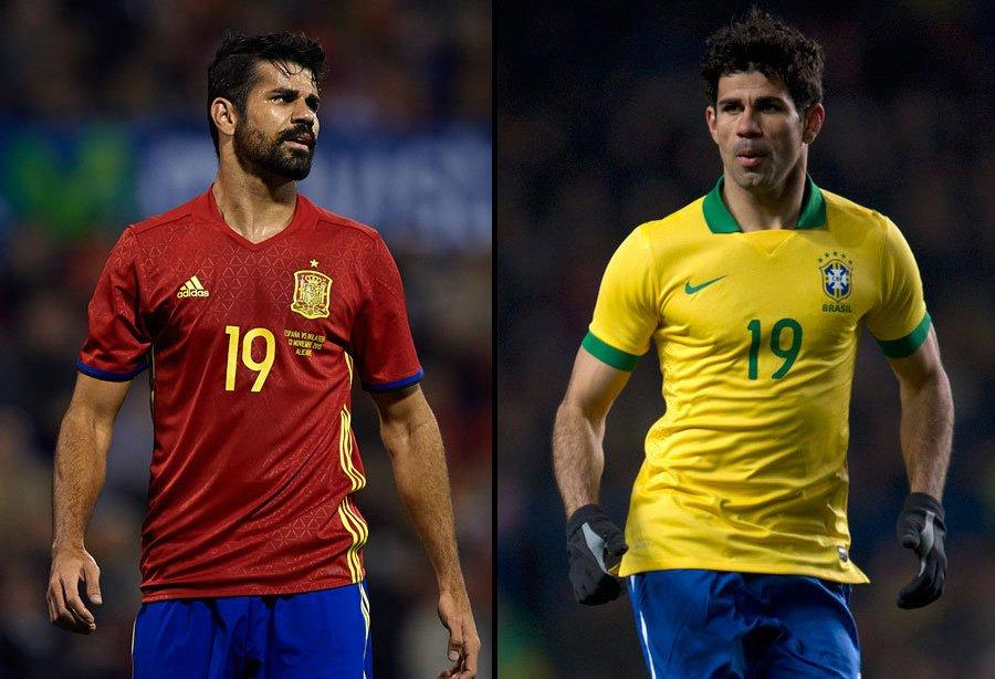 costa-footballers