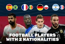 footballers-dual-nationality