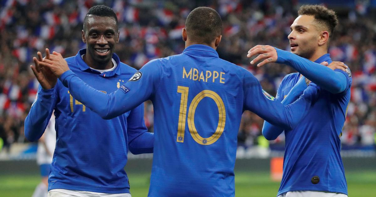france-euro2020-sports predictions