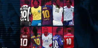 greatest-ever-number 10s