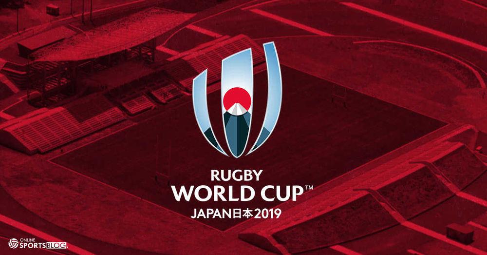 Kamaishi Rugby