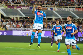 napoli-betting tips