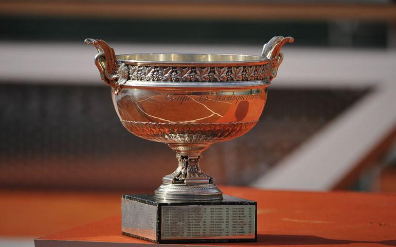 roland-garros-trophy