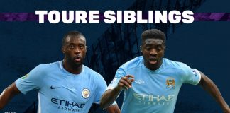 siblings-premier league
