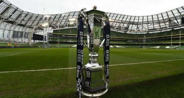 six-nations-trophy