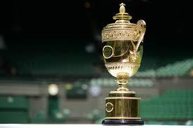 wimbledon-trophy