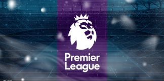 Premier League Boxing Day